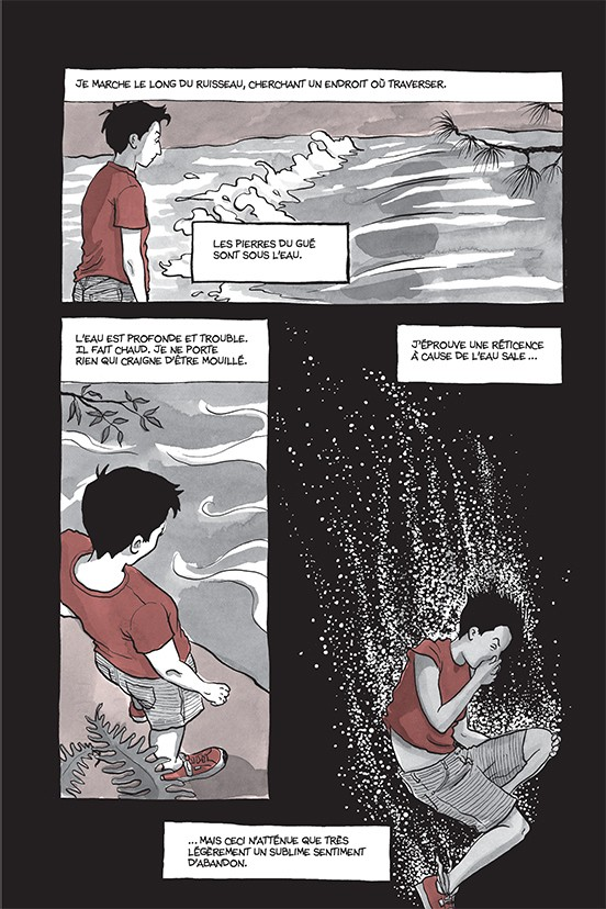 [BD] Alison Bechdel  - Page 2 Maman_11