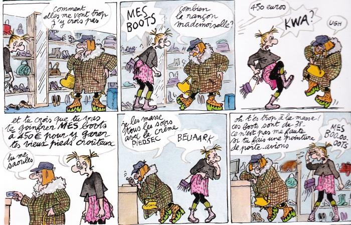[BD] Claire Bretécher - Page 2 Sans_t11
