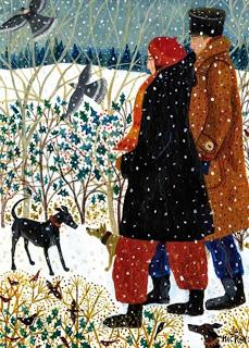 De saison... - Page 2 Winter10