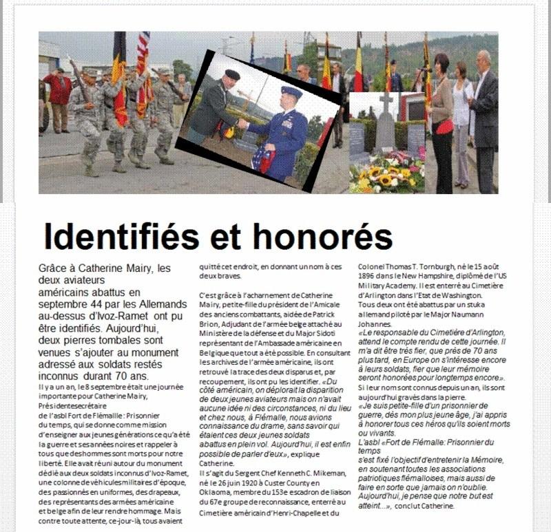 "journal communal ""Vivre à Flémalle"" du mois d'octobre 2013 Yyyyyy10"