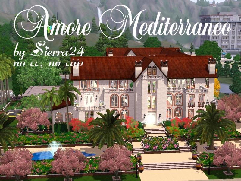 Submit Your Downloads to be Featured on the Portal Page Here - Page 3 Amore10