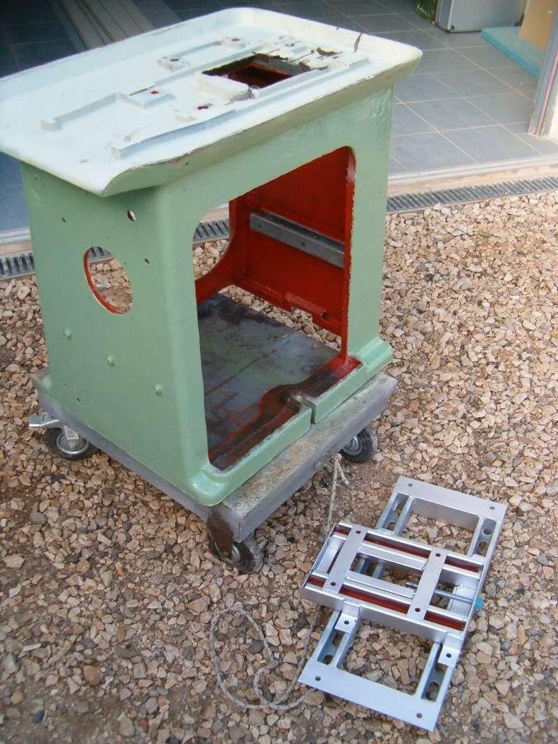 Rénovation Mondiale Type L - Partie Elec Hpim2813
