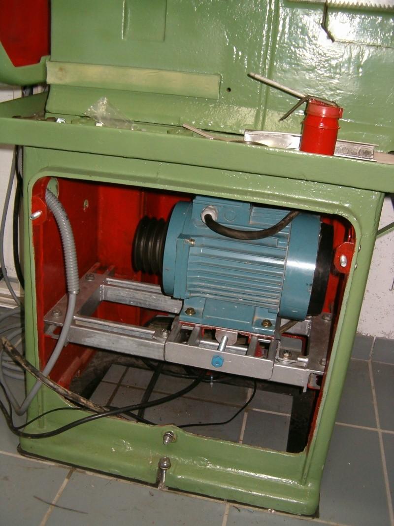 Rénovation Mondiale Type L - Partie Elec Hpim3011
