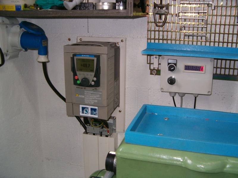 Rénovation Mondiale Type L - Partie Elec Hpim3013