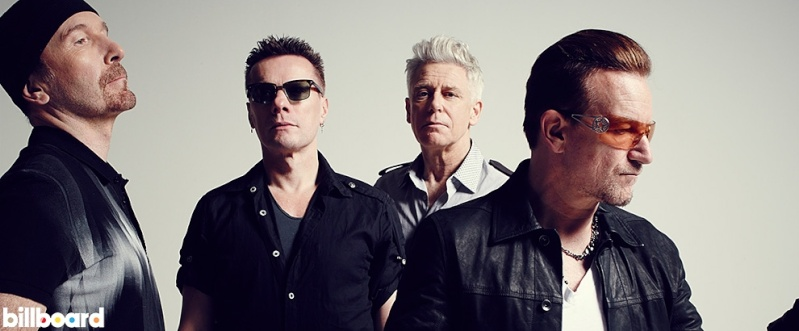 Sexy U2 [Parte 6] - Pagina 29 Band_f10