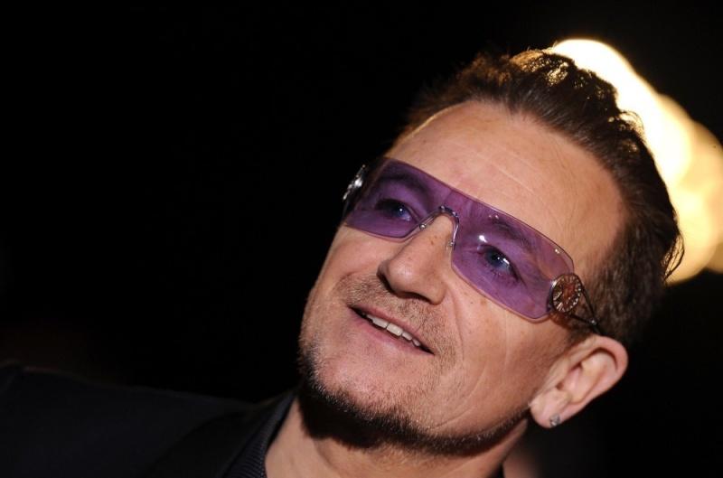 Sexy U2 [Parte 6] - Pagina 29 Bono_s10