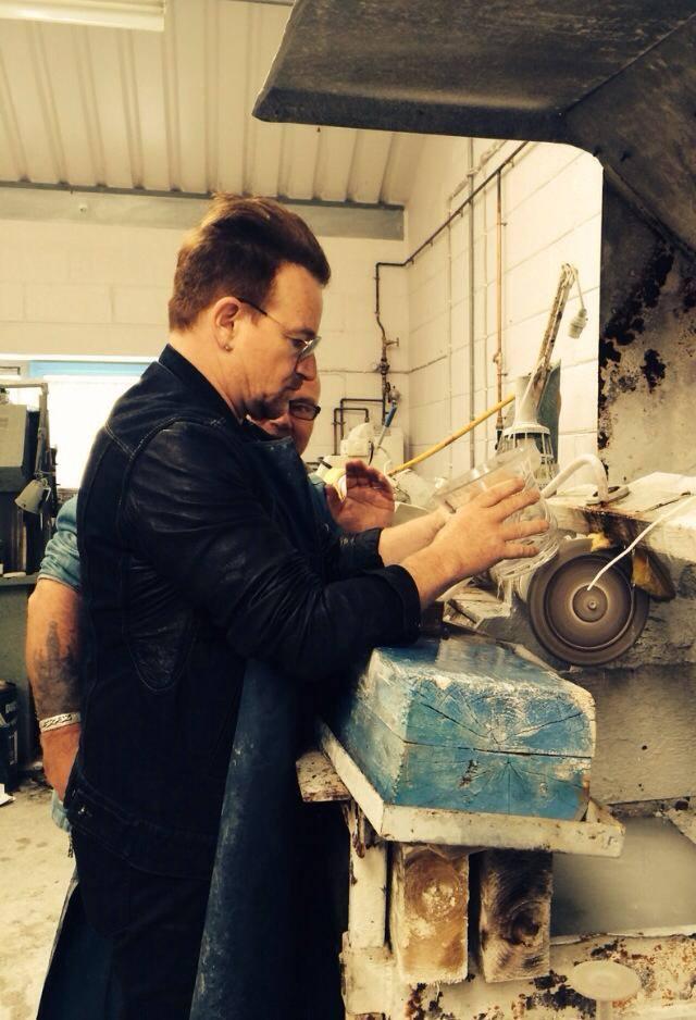Avvistamenti del fine settimana Bono_t10