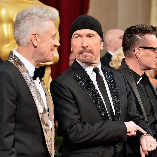 Funny U2 - Pagina 52 Edgead10