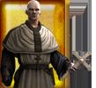 [ MIEMBRO INQUISIDOR ] Guild Admin