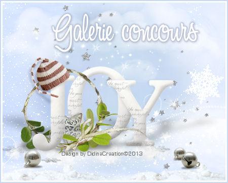 """Galerie Concours """" Vive le vent"""" Galeri10"""