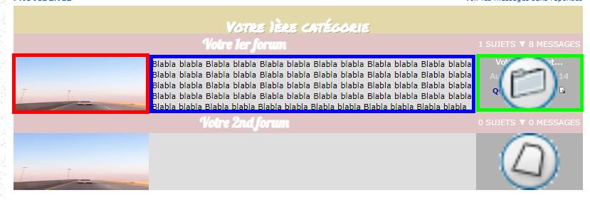 Tag dedede sur Forum gratuit : Le forum des forums actifs Captur11