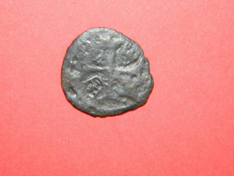 monnaies royales a identifier E211