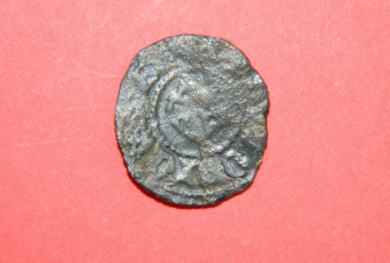 monnaies royales a identifier G112