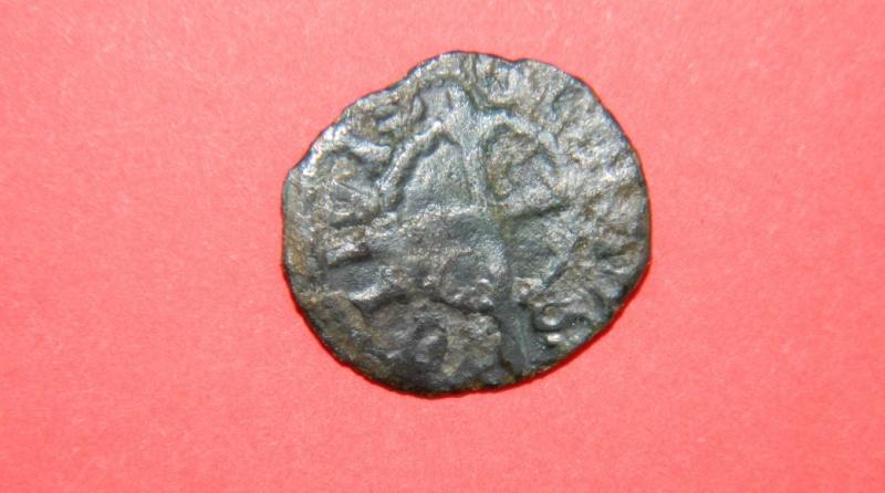 monnaies royales a identifier G212