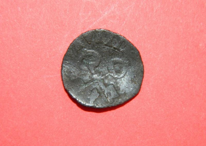 monnaies royales a identifier H111