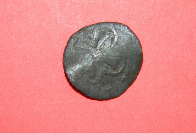 monnaies royales a identifier H211