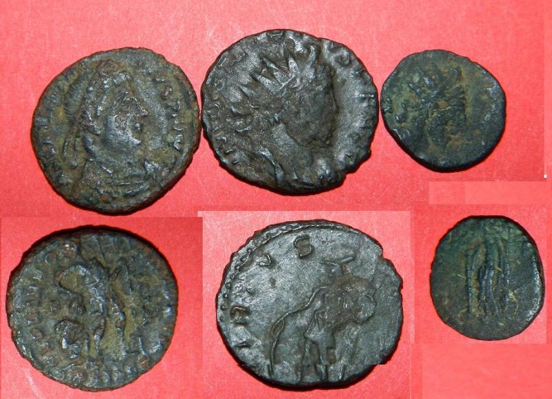 plusieurs romaines a id 2 Num310