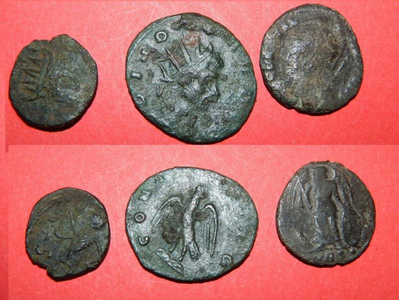 plusieurs romaines a id 3 Num510