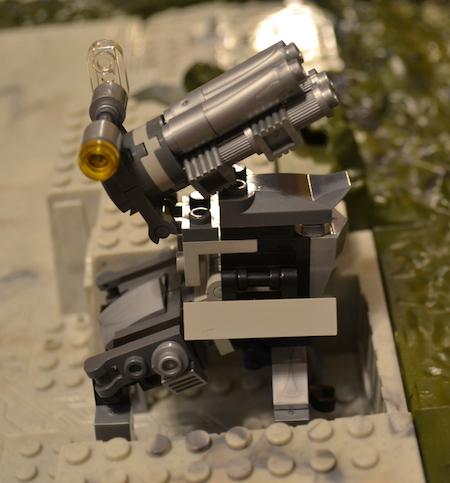 The Johnn Walker Mobile Artilary  Dsc_0111