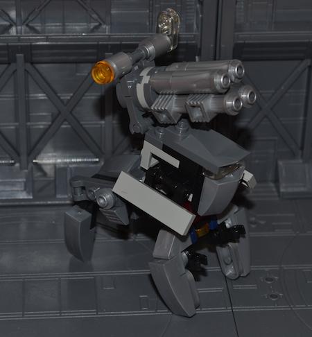 The Johnn Walker Mobile Artilary  Dsc_0113