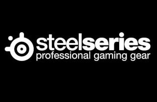 Dreamhack Steels10