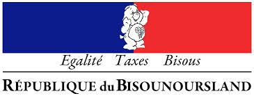 """Faites le test """"Bisounours vs Parano"""" Bisoun10"""