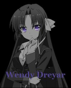 Avatar+ Signa, Please cx ! Wendy_10