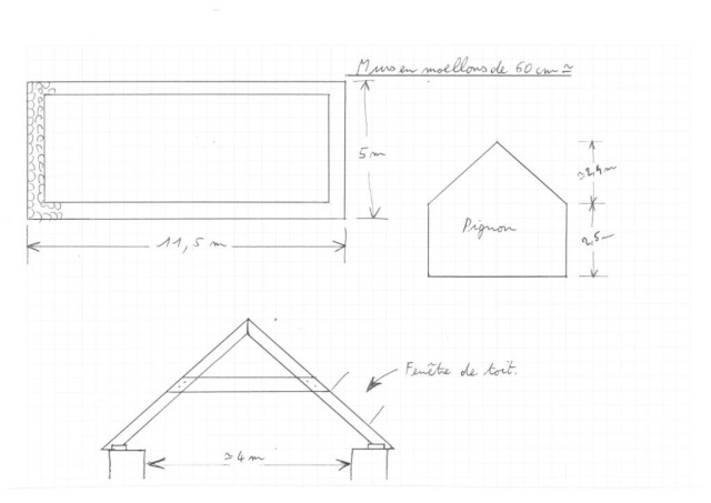 Créer une charpente - Page 4 Image210