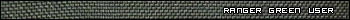 Présentation Haguard Sz9610