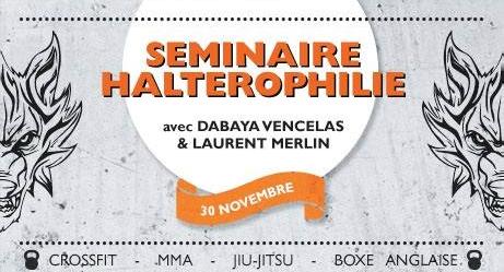 Crosswarriors Marne la Vallée Sans_t10
