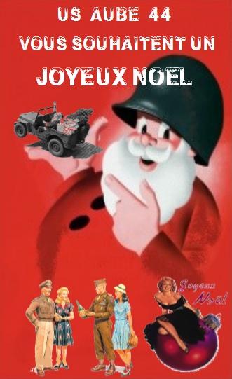 JOYEUX NOEL A TOUS  Joyeux10