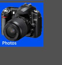[HUB] Vous cherchez une applications Spécifiques Windows RT/8.x, elle est peut etre là Appli111