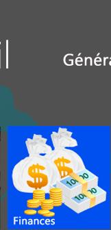 [HUB] Vous cherchez une applications Spécifiques Windows RT/8.x, elle est peut etre là Appli210