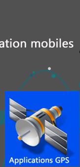 [HUB] Vous cherchez une applications Spécifiques Windows RT/8.x, elle est peut etre là Appli310