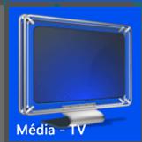 [HUB] Vous cherchez une applications Spécifiques Windows RT/8.x, elle est peut etre là Appli611