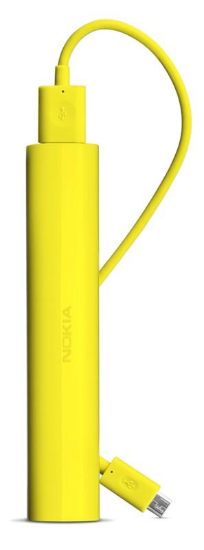 [ACCESSOIRE] Batterie de secours Nokia DC-16 Dc16jb10