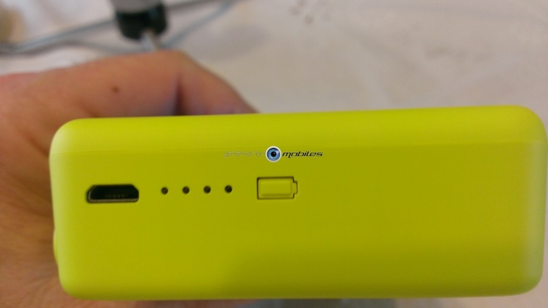 [ACCESSOIRE] Grip Caméra  pour le Nokia Lumia 1020 Grip_p13