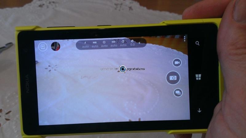 [ACCESSOIRE] Grip Caméra  pour le Nokia Lumia 1020 Grip_p16