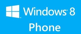 [GUIDE] Tutos & Astuces pour Windows Phone 8 Window11