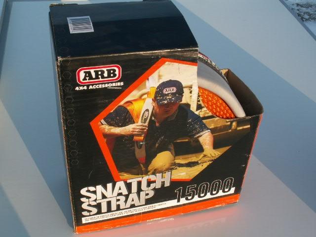 [garage péré] promo sangles kinetic black snacke terrain tamer ... + 1 manille offerte Arb71511