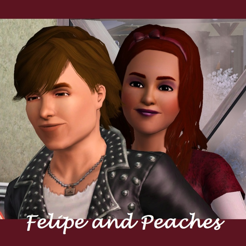 Once Upon A Story - Gameplay Pics by EQ *Locked* - Page 27 Felipe13