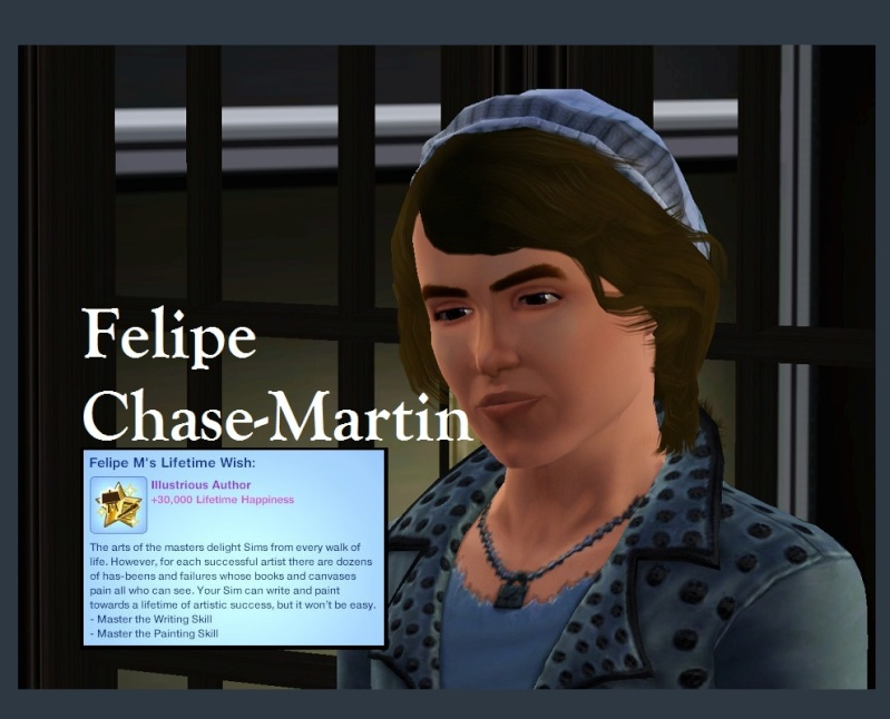 Once Upon A Story - Gameplay Pics by EQ *Locked* - Page 27 Felipe14
