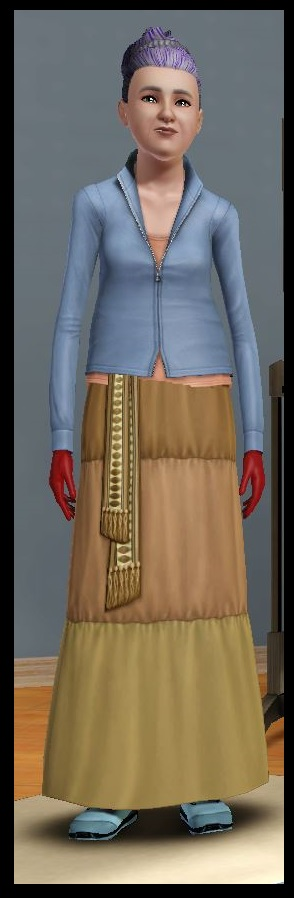 Sims Who Dressed in the Dark - Post Your Pics Here [2013-2015] - Page 8 Wntw10