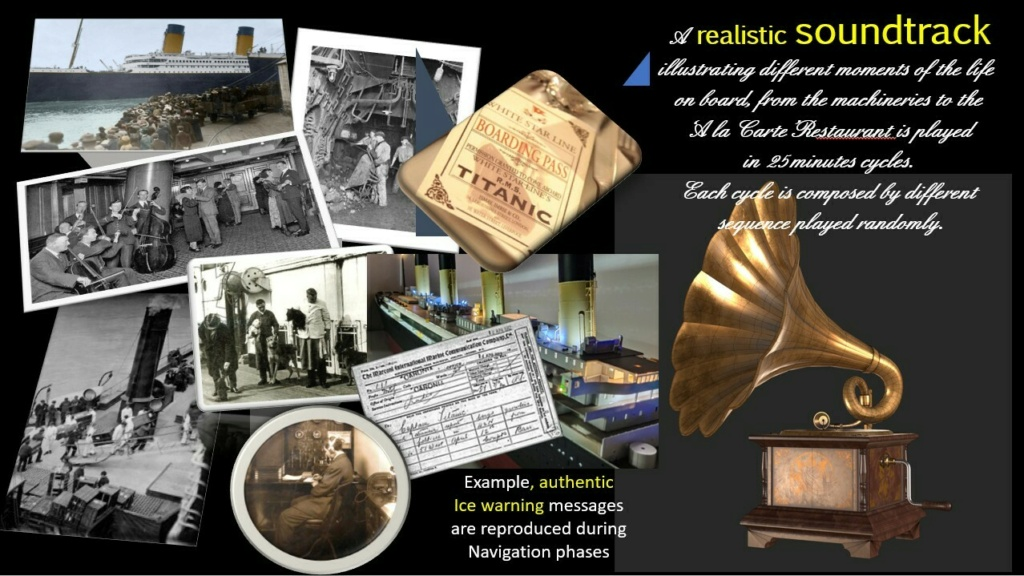 Titanic au 1/200 Trumpeter - Page 11 Magic_13