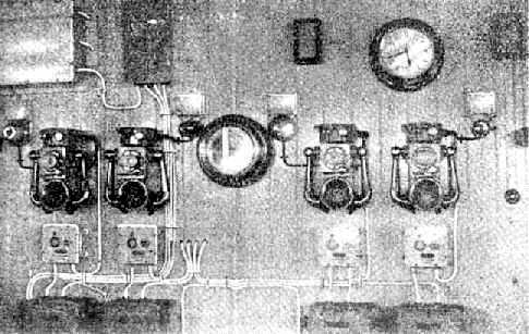 Titanic au 1/200 Trumpeter - Page 11 Teleph10
