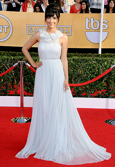 Screen Actors Guild Awards - Page 5 13900813