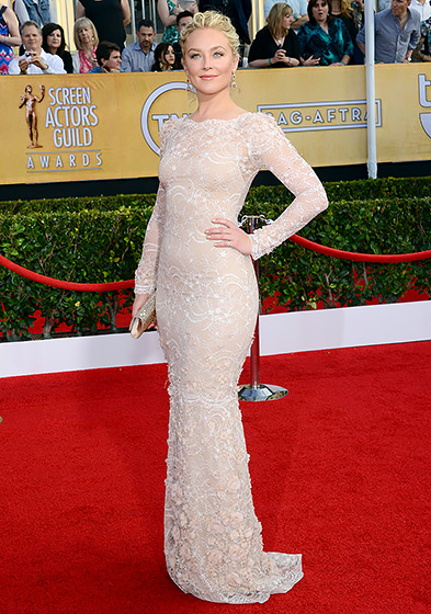 Screen Actors Guild Awards - Page 5 13900814