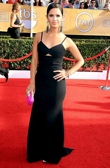 Screen Actors Guild Awards - Page 8 13900821