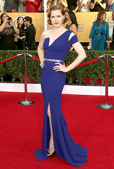 Screen Actors Guild Awards - Page 5 13900913
