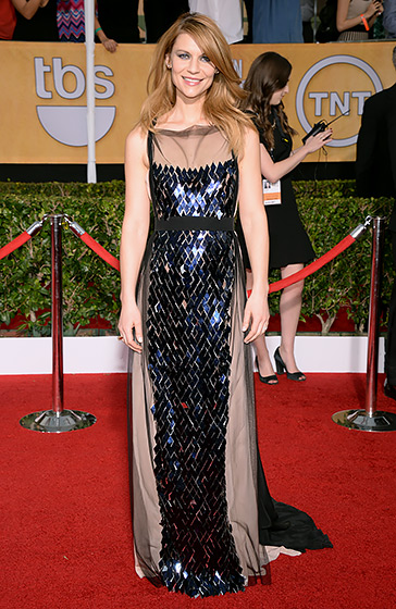 Screen Actors Guild Awards - Page 5 13900914